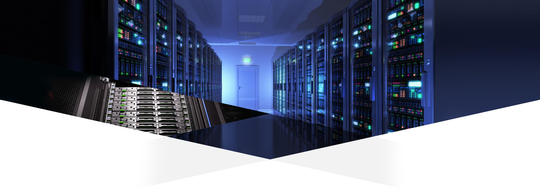 Servery a IT riešenia