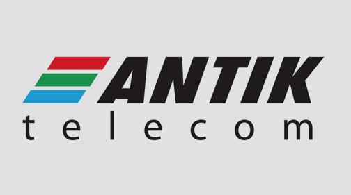 Antik Telecom, s.r.o.